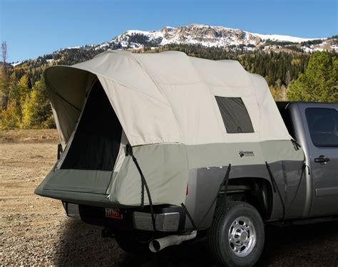 Awnings For Pop Up Campers Suv Tent Truck Tent Kodiak Truck Tent Truck Camping