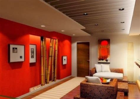 desain rumah unik minimalis 17 best images about home decoration on pinterest