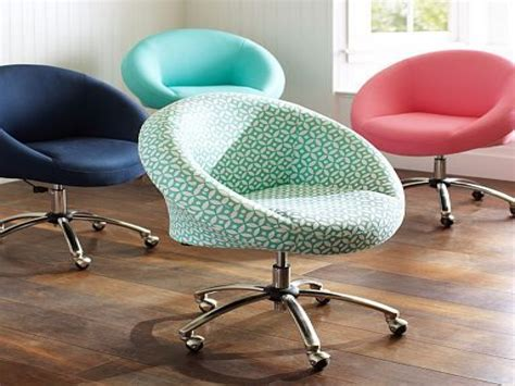 Teens desks chairs for bedroom cool desk chairs for teens