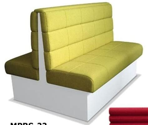 Restaurant Sofa Mprs 22 In Kirti Nagar New Delhi Delhi