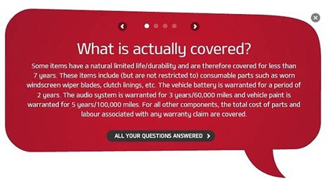 What Is Covered Kia Warranty Our Kia Sportage Panoramic Sunroof Imploded Less Than Two