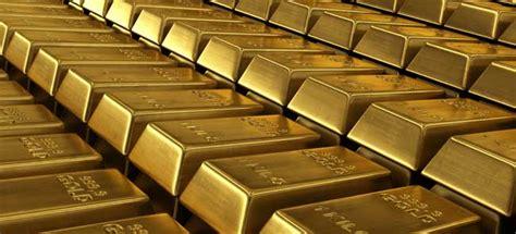 taxe sur la vente de m 233 taux pr 233 cieux comptoir d achat or