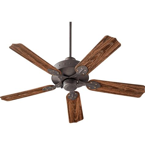 rustic outdoor ceiling fans outdoor ceiling fans goinglighting