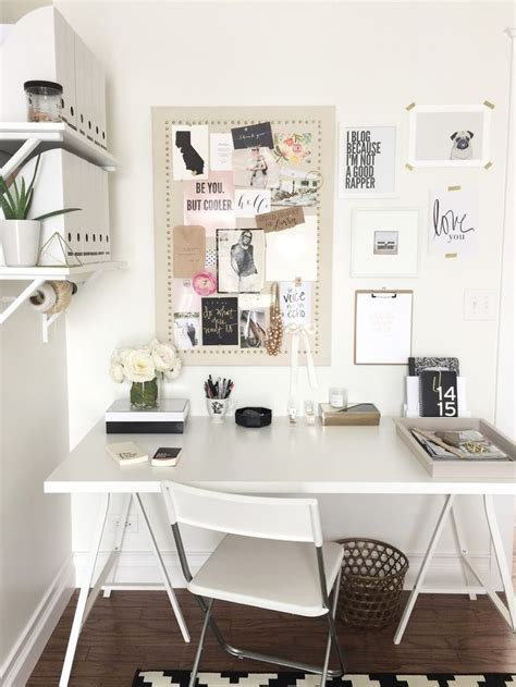 the perfect office hover camera hd pavilion all in one 1000 ideas about minimalist desk on pinterest desk legs