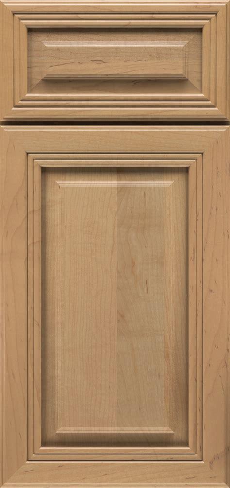 Door Destin by Desert Cabinet Stain On Maple Omega Cabinetry