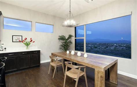 modern dining room ideas stylish designs designing idea
