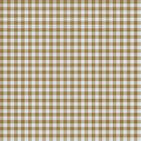 brown gingham pattern gingham wallpaper wallpapersafari