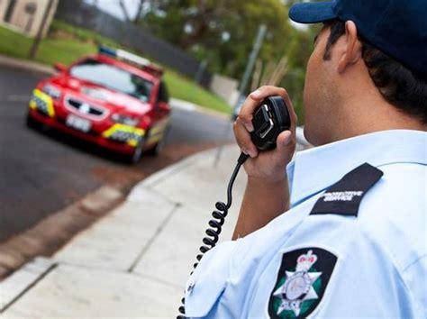 consolato italiano in australia australia evacuati consolati a melbourne per pacchi