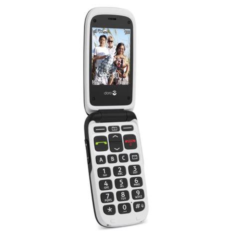 doro mobile phones doro phoneeasy 174 612