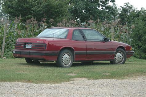 1993 buick regal pictures cargurus