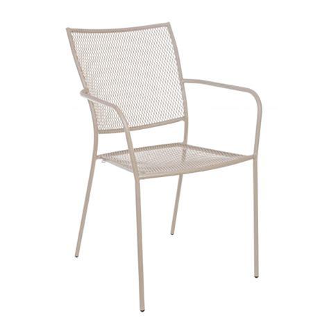 sedie vintage usate sedie design usate sedie design pagholz vintage pz with