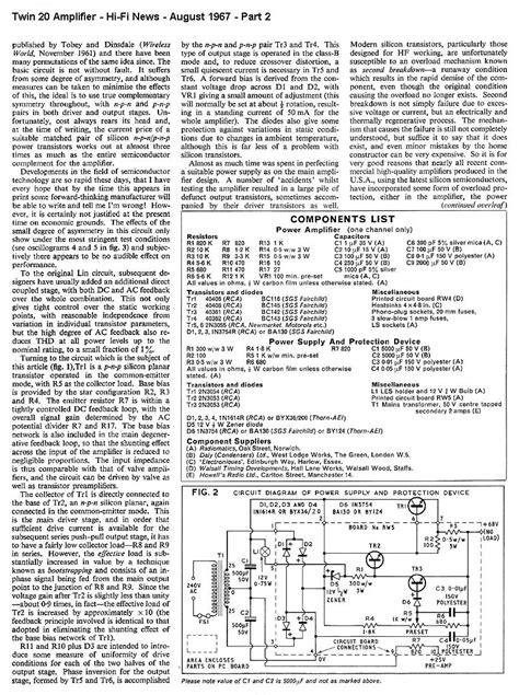 transistor d882 caracteristicas bd140 transistor replacement 28 images transistor equivalent bd139 28 images bd139 datasheet
