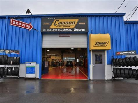 cawood honda port huron mi 48060 car dealership and auto financing autotrader