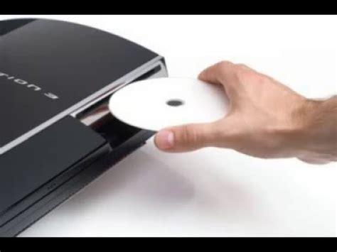 migliore console xbox 360 vs ps3 qual 232 la migliore console