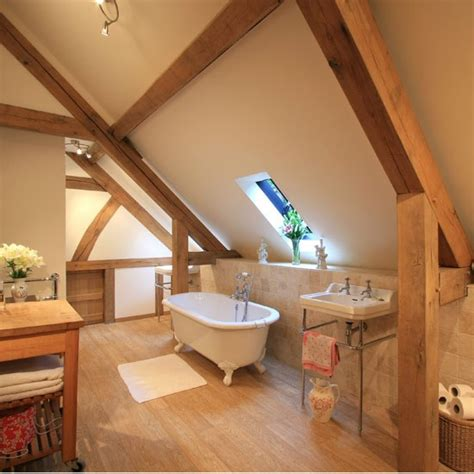 loft conversion bathroom ideas attic bathrooms housetohome co uk