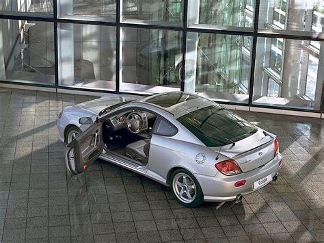 how can i learn about cars 2004 hyundai sonata security system hyundai coupe tiburon specs 2004 2005 2006 2007 autoevolution