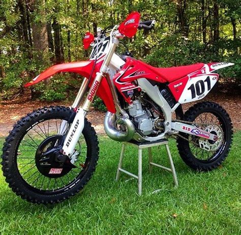 best 2 stroke motocross bike 460 best images about motocross 2 stroke bikes on