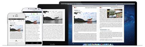 format epub sur ipad faq des ebooks kanpai