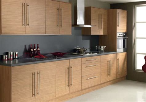 Kitchen Wall Units by Kitchen Wall Units Designs Streamline Your Kitchen With