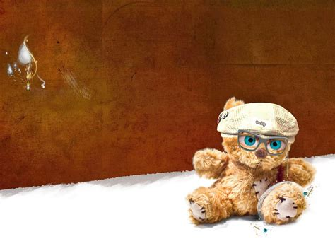 wallpaper desktop teddy bear cute teddy bear pictures hd images free download desktop