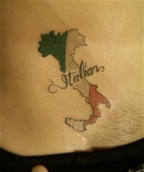 italian tattoo quotes about love italian quotes about love tattoos quotesgram