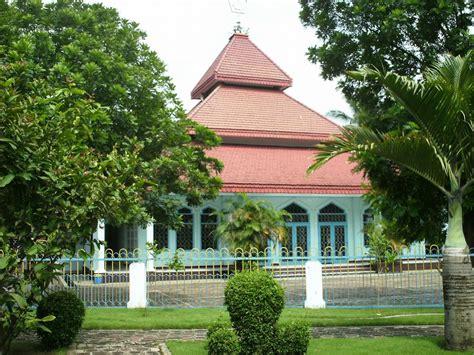 Dpo Buronan Dalam Lintasan Sejarah Islam Klasik pesantren darussalam