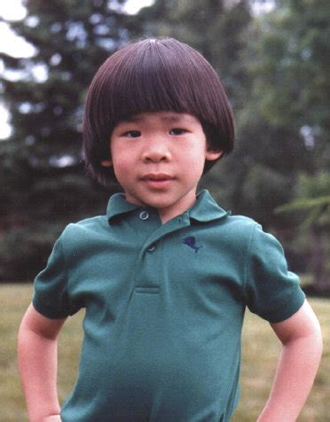 hair bowl cut kid is a bowl cut like the undercut hairstyle and disconnected