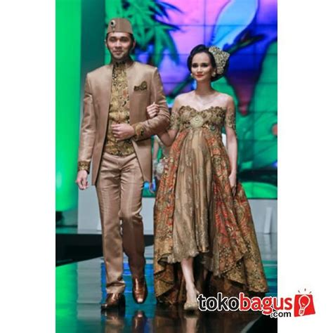 Dress Ibu Bumil Rok Terusan Bumil Maternity Dress M 15 best bumil images on pregnancy eat healthy and healthy