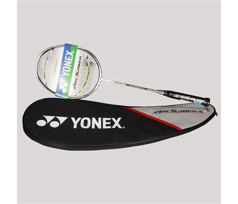 Raket Yonex Arcsaber 5 yonex arcsaber 7 badminton store