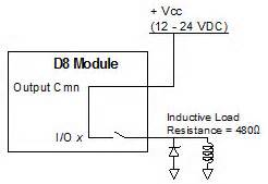 real diode definition inductive load calculation 28 images diode definition with diagram 28 images diode diagram