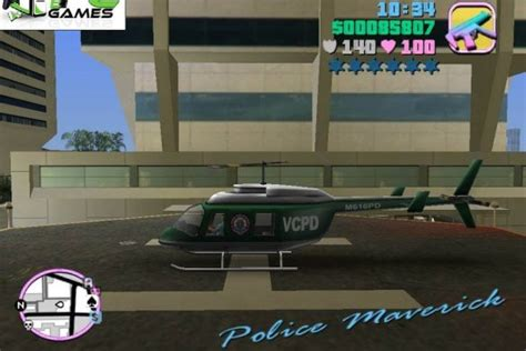 gta vice city game mod installer free download gta vice city download pc game audio setup