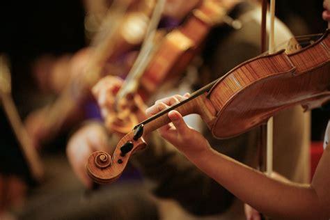 Garageband Orchestra Free Garageband Orchestral Loops Macloops