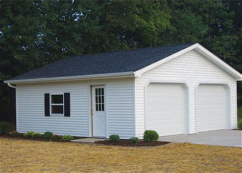 84 lumber garage kits prices compare custom garages at carter lumber