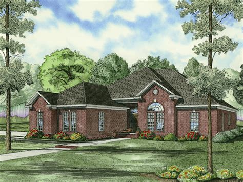 hulbert homes floor plans hulbert hill traditional home plan 055d 0644 house plans