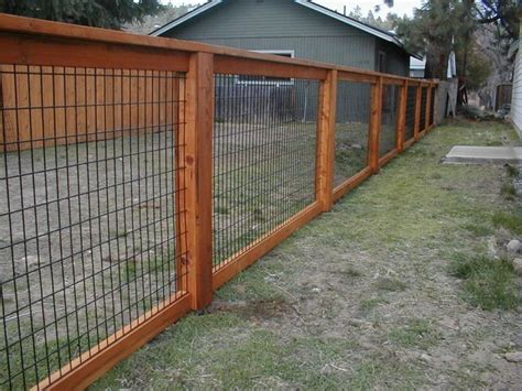 Garden Fencing Ideas Do Yourself 1000 Cheap Fence Ideas On Pinterest Fencing Diy Fence And Fence Ideas