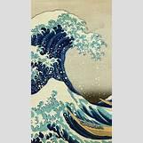 Abstract Paintings Art Music | 640 x 1136 jpeg 238kB