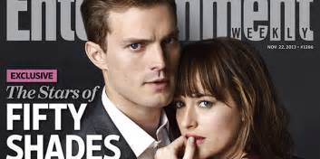 Fifty Shades Of Gray by 50 Shades Of Grey Movie Moonlight Reader