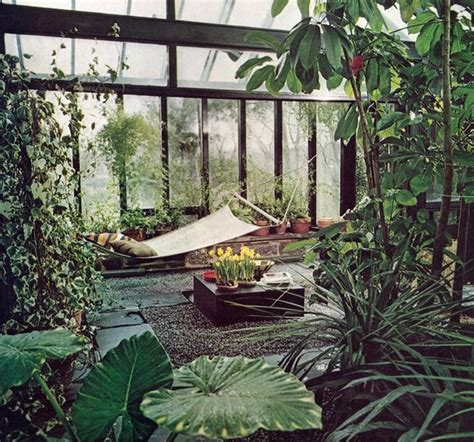 interior garden moon to moon green house garden room dreaming
