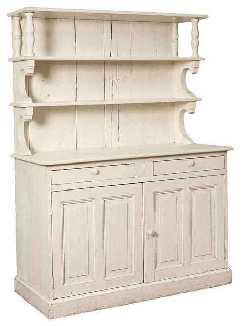 Farmhouse Pantry Cabinet white cupboard farmhouse pantry cabinets by
