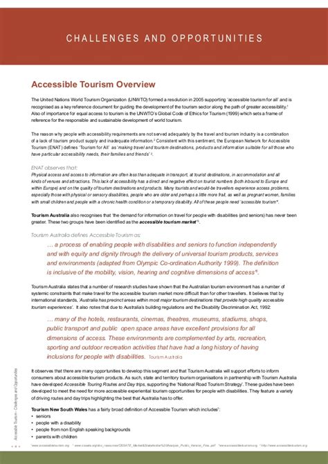 Disabilty Essays by Disability Act Research Paper