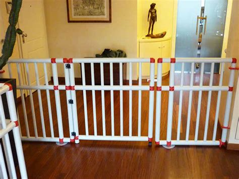 sicurezza bambini casa sicurezza bambini casa home design e ispirazione mobili
