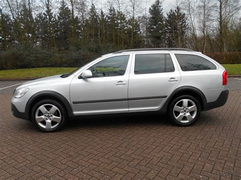 skoda forum uk skoda yeti owners club skoda yeti forums owners
