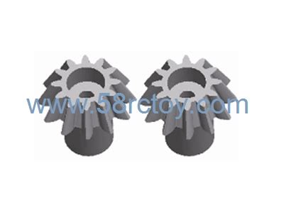 Differential Reduction Gear 12t Viar Spare Part Motpr Roda Tiga3 wltoys 12423 rc car 58rctoy welcome here are the most