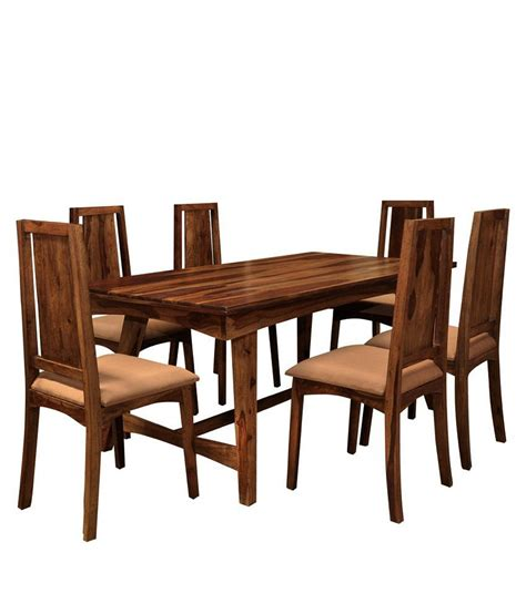 European 6 Seater Dining Set Buy European 6 Seater Dining Set At Best Prices In India Berlin 6 Seater Dining Set Buy Berlin 6 Seater Dining Set At Best Prices In India On