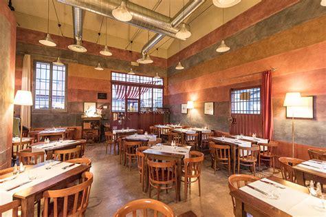 ristorante casa bologna ristorante casa decorazione pittorica di interni