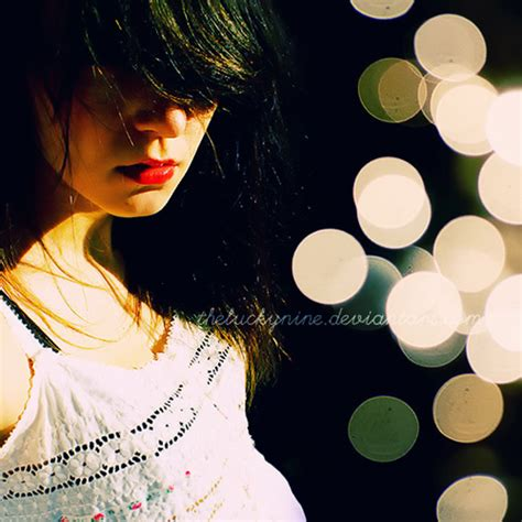tutorial fotografi portrait 50 foto foto bokeh yang menginspirasi page 6 of 10