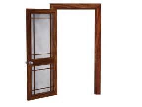 door image free illustration door open door wooden door free