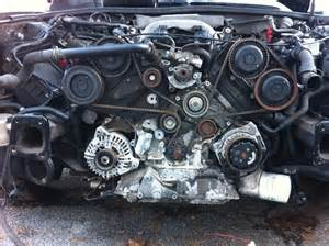2003 audi a6 3 0l quattro no compression audiforums