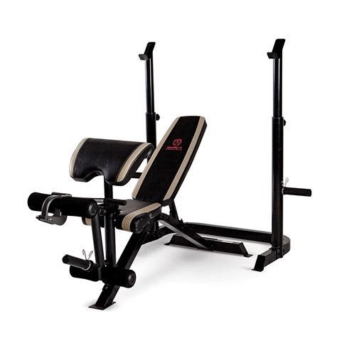 best weight bench review november 2017 olympic bench for