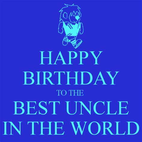 happy birthday uncle images birthday pictures images graphics for facebook whatsapp